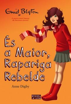 _es_a_maior_rapariga_rebelde_mini