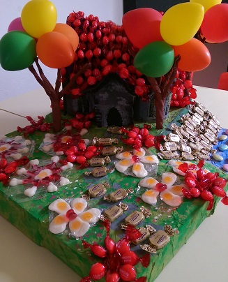 casa-da-bruxa-0006