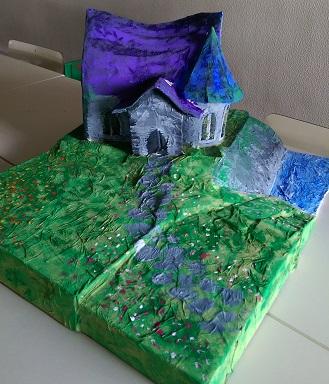 casa-da-bruxa0002