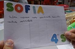 sofia0001