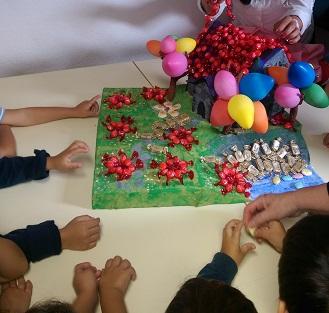 visita-da-educacao-infantil0007