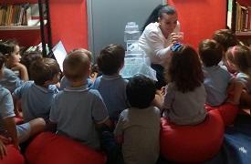 ed-infantil-biblioteca0003