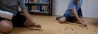 jogo-das-pedrinhas0001